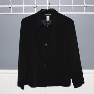 Black Blazer/Jacket